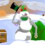 X-Mas2209 by Snowman