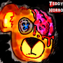 Teddy Horror.