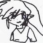 Link Sketch by Tiger951