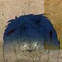 Werewolf by ctrlaltd1337
