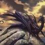 Dragon by gigantis2185