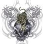 sweet vinal art by gigantis2185