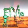 ElVio by jackred