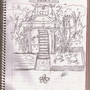 temple by Fabian24