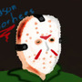 Jason by Craptaco