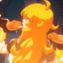 Threesome Yang (RWBY)