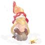 Snowfia