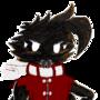 [Icon] Fuzzy the Spiderbro