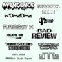Various Fake Movie Titles - 2017