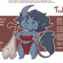 Demon Trolls v2