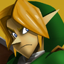 N64 Link