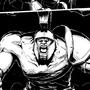 Thor Ragnarok Adaptation