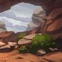 desert arch