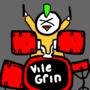 Punk Drum