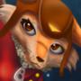 2018 Penny Fox