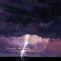 Thunderstorm Study