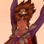 Taliyah [Commission]