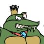 #67: King K. Rool