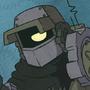 Ancient Gear MOD-Unit