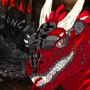 Hellmonger (TEOTW)