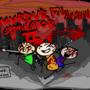Murder Simulator 2: Full Arsenal