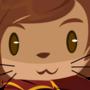 Dauntless Leo by PixelCake