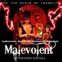 Malevolent by Architectnique