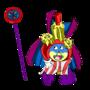 HammerTime Wizard