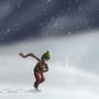 Winter by MinioN99