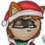 Furry Me by Johnnydood13