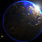 Futur Earth