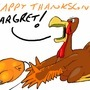 turkey day by The-Scab