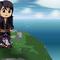 Tales of Vesperia - Chibi Yuri
