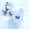 Christmas Jigglypuff