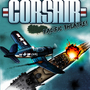Corsair by Eddde