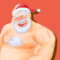 Santa's Coming For Us