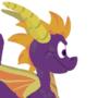 Spyro run