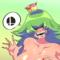 Piranha Plant Joins Smash! NSFW