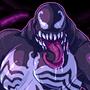 Venom (101118)