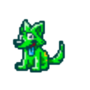 Rovertfurdog Emoji/Icon