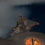 Dark Souls: Kingseeker Frampt