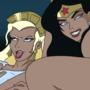 Justice League *Request*