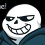 UT-Bone to Pick