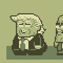 Gameboy Politicians