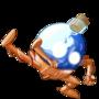 STR-POT 'Stir Pot', The Strongest Potion