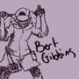 Bert Gibbins