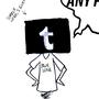 Tumblr's Dead