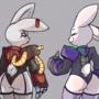 alyonna and alayna