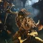 Goblin Thumbcleaver by Devtexture