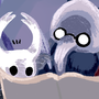 Hollow Knight BRB